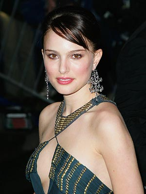 pictures of natalie portman and. Natalie Portman Sexy Israeli