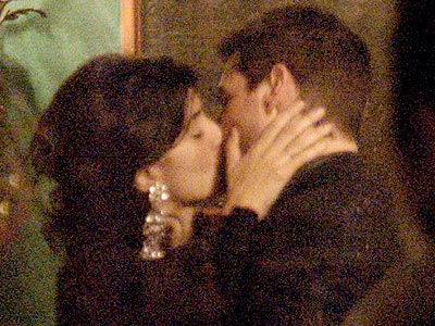 A Kiss to Remember photo | Penelope Cruz, Tom Cruise