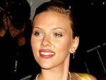 Hollywood's Dazzling Dozen | Scarlett Johansson