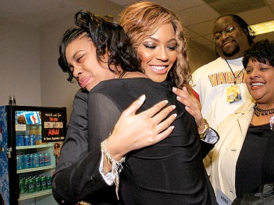 PHILLY FANATIC photo | Beyonce Knowles