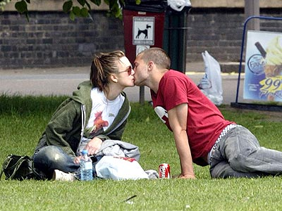 keira knightley dating. Keira Knightley Boyfriend