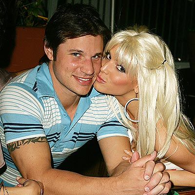 WE&#39;S COMPANY photo | Jessica Simpson, Nick Lachey