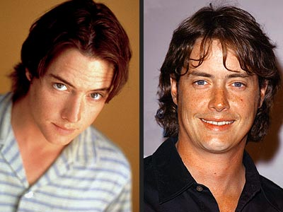 JEREMY LONDON photo | Jeremy London