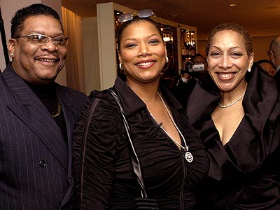 MEET THE PARENTS  photo | Queen Latifah