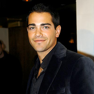 JESSE METCALFE photo | Jesse Metcalfe