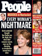 November 15, 2004