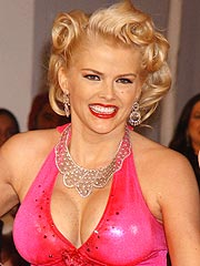 Anna Nicole: A Look Back at Her Life