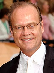 Frasier Getting Another TV Spinoff?