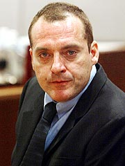 Tom Sizemore Back in Trouble for Drugs | Tom Sizemore
