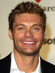 Seacrest's Show Sticking Around: Producers