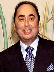 Liza's Ex Loses Lawyer in Divorce Case | David Gest