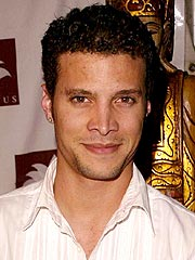 Idle Idol: Whatever Happened to Justin? | Justin Guarini