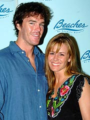 Trista and Ryan Sutter Expecting First Child | Ryan Sutter, Trista Rehn