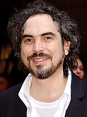 Director: Harry Potter Had to Find Himself | Alfonso Cuaron