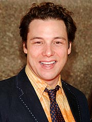 Judge Bans Rocco from His Own Restaurant | Rocco DiSpirito