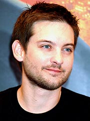 Spider-Man, Anchorman Lead Box Office | Tobey Maguire