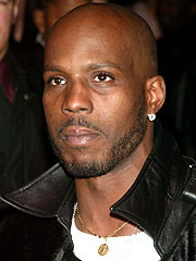 Rapper DMX Faces Prison After Guilty Plea | DMX