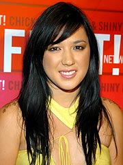 Singer Michelle Branch Weds Bassist | Michelle Branch