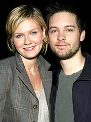 Director Already Weaving Next Spidey Tale | Kirsten Dunst, Tobey Maguire