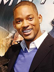 Will Smith's Identity Thief Heads to Jail