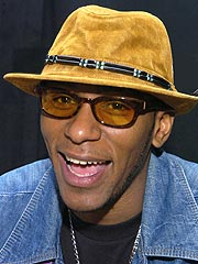 5 Reasons You Gotta Know ... Mos Def