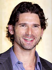 Eric Bana: Not the Next James Bond | Eric Bana
