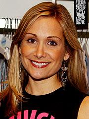 Jen Schefft Hits NY for Bachelorette 3 | Jen Schefft