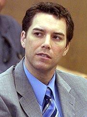 WEEK IN REVIEW: Death for Scott Peterson | Scott Peterson Trial, Scott Peterson