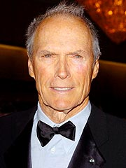 Clint Eastwood Settles Abuse Claims | Clint Eastwood