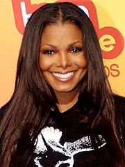 Janet Jackson Meets Will & Grace | Janet Jackson