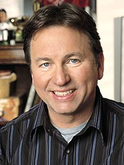 John Ritter's Wrongful Death Trial to Begin