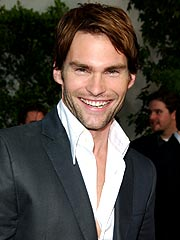 Seann William Scott of American Pie Enters Treatment
