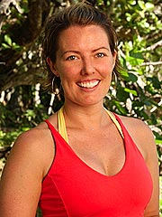 Ami's Arrogance Her Downfall on Survivor | Ami Cusack
