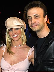 Britney Spears and Longtime Manager Split