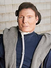 Christopher Reeve's Final TV Projects Air