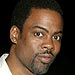 Chris Rock Takes Heat for Anti-Oscar Jokes | Chris Rock