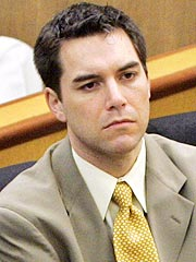 Scott Peterson Gets Death Penalty | Scott Peterson Trial, Scott Peterson