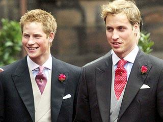 Prince+william+wedding+suit