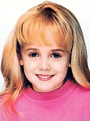 JonBenet Mystery Unsolved After 8 Years | JonBenet Ramsey