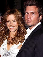 Van Helsing Star Beckinsale a New Bride | Kate Beckinsale