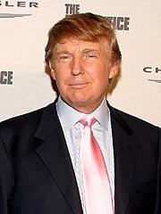 WEEK AHEAD: Trump Hires His Apprentice | Donald Trump