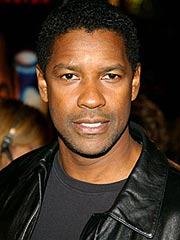 Denzel Weathers Shakespearean Tragedy | Denzel Washington