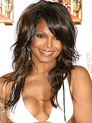 Janet Jackson Suit Thrown Out of Court