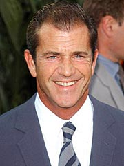 Mel's Passion Best-Selling R-Rated DVD | Mel Gibson