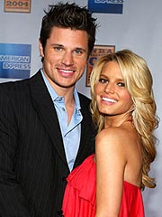 Nick Lachey, Jessica Simpson Split| Divorced, Jessica Simpson, Nick Lachey