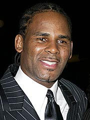 R. Kelly Slaps Jay-Z with $75 Mil Lawsuit