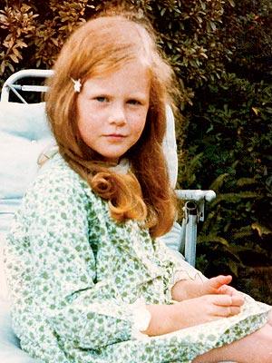 REDHEAD BLUES photo | Nicole Kidman