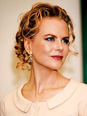 STATE OF GRACE photo | Nicole Kidman