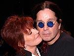 What's She See in Him? | Ozzy Osbourne, Sharon Osbourne
