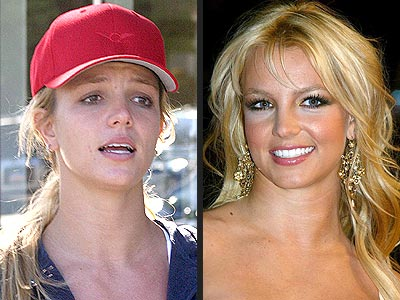 Britney Spears photo | Britney Spears